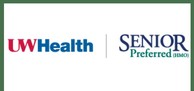 UW Health Senior Preferred HMO