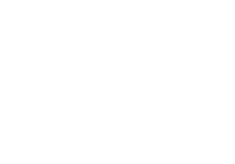The Health Insurance Store