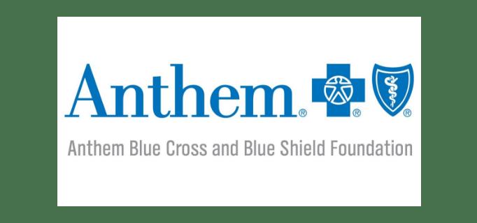 Anthem Blue Cross and Blue Shield Foundation